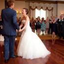130x130 sq 1469563633703 07.12.14 carol and tj wedding 0827