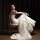 130x130 sq 1389899731560 judd waddell gown