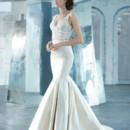 130x130 sq 1389899949364 lazaro gown