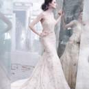 130x130 sq 1389899951577 lazaro gown