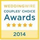 130x130 sq 1389899955201 wedding wire 201