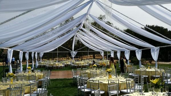Wedding Dresses In Ventura Ca 15