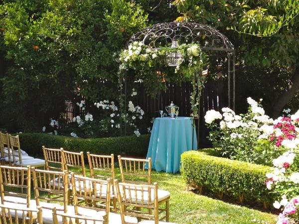 Wedding Dresses In Ventura Ca 12