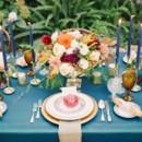 130x130 sq 1426532035621 winter english hunt wedding inspiration plaid up c