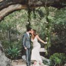 130x130 sq 1448915619331 bohemian ojai wedding at calliote canyon swing