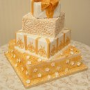 130x130 sq 1258575758753 weddingcake212