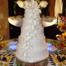 130x130 sq 1258575760019 weddingcake26