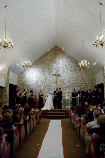 events etc tomball tx wedding venue