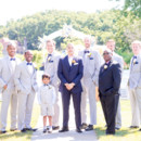 130x130 sq 1478726832202 20160625 parks wedding 120