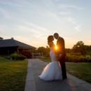130x130 sq 1478727065213 20160625 parks wedding 898