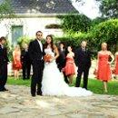 130x130 sq 1262794686621 weddingparty3