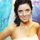 130x130 sq 1299793190357 bride1