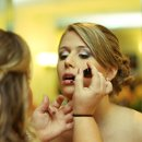 130x130_sq_1299793511732-meghantylerweddinggettingready9
