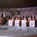 130x130 sq 1506437976 544b5be4354bfe9d 1489871764622 the ron smolen orchestra dec 27 2015 willowbrook