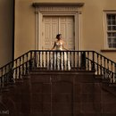 130x130_sq_1323272734046-brideonstairs
