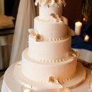 130x130_sq_1339376111961-brightsmithpakwedding713