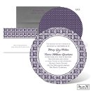 130x130 sq 1338390592160 perfectlypatternedweddinginvitation