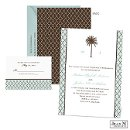 130x130 sq 1338391037565 palmtreesweddinginvitation
