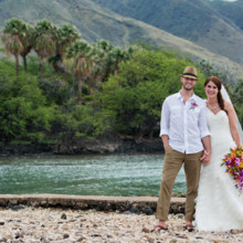 A Dream Wedding: Maui Style, LLC