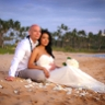 John Pierre's Photography-Maui