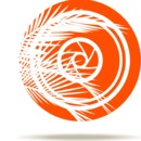 130x130 sq 1377477212251 hvm logo orange