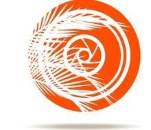 220x220 1377477212251 hvm logo orange