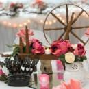 130x130 sq 1473522913975 wedding1
