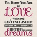 130x130_sq_1407169020852-love