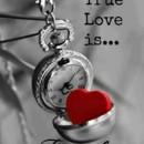 130x130_sq_1407169056737-love10