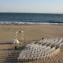 130x130 sq 1467995682 98a4dbfb18d79216 beach wedding