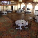130x130 sq 1472571060407 cpac reception setup 027