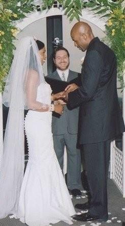 non denominational wedding officiants officiant atlanta ga weddingwire