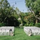 130x130 sq 1470441134689 ceremony