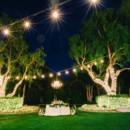 130x130 sq 1470441257858 sweetheart table lights