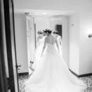 130x130 sq 1470442930169 bride in bridal suite