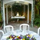 130x130 sq 1249952457211 bridalpartytable