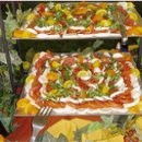 130x130 sq 1249952753984 catering0015