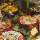 130x130 sq 1249953288384 catering072