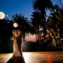 130x130_sq_1404233280457-santa-barbara-zoo-wedding-