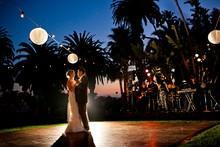 220x220_1404233280457-santa-barbara-zoo-wedding-