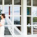 130x130 sq 1470492964342 001 navy gold notre dame nautical wedding photogra
