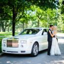 130x130 sq 1470492964863 002 navy gold notre dame nautical wedding photogra