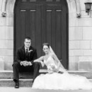 130x130 sq 1470492970549 003 navy gold notre dame nautical wedding photogra