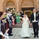 130x130 sq 1470492974842 005 navy gold notre dame nautical wedding photogra