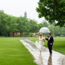 130x130 sq 1470492979642 006 navy gold notre dame nautical wedding photogra