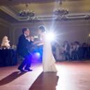 130x130 sq 1470492991692 009 navy gold notre dame nautical wedding photogra