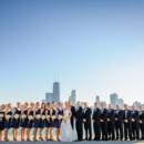 130x130 sq 1470492996901 010 navy gold notre dame nautical wedding photogra