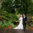 130x130 sq 1470493001472 011 navy gold notre dame nautical wedding photogra
