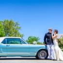 130x130 sq 1470493006736 013 navy gold notre dame nautical wedding photogra