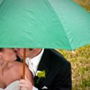 130x130 sq 1470493011692 014 navy gold notre dame nautical wedding photogra
